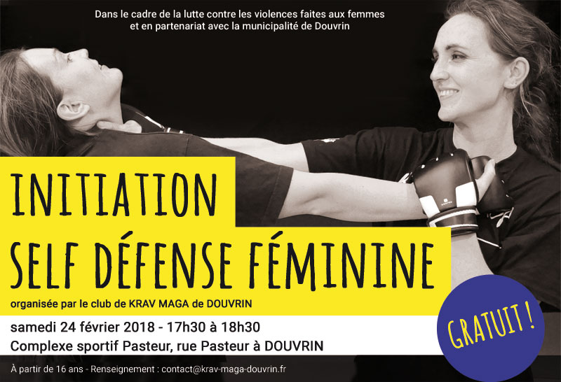 2018-self-defense-A5-feminin-douvrin-paysage-V3-WEB
